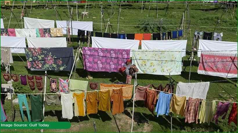 india-man-accused-of-attempted-rape-to-provide-free-laundry-services