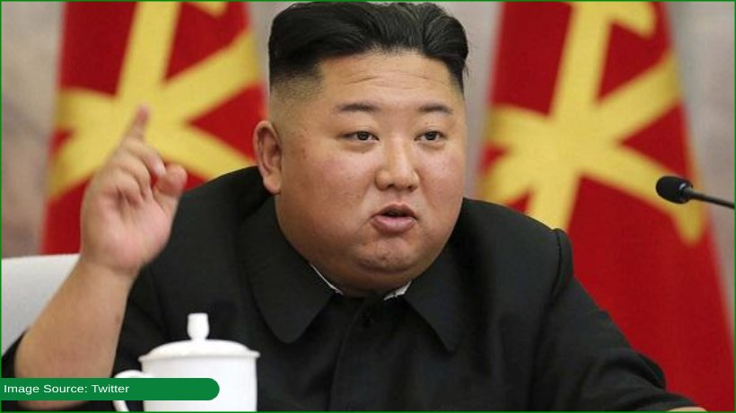 north-korea-rejects-'end-of-war'-declaration-by-south