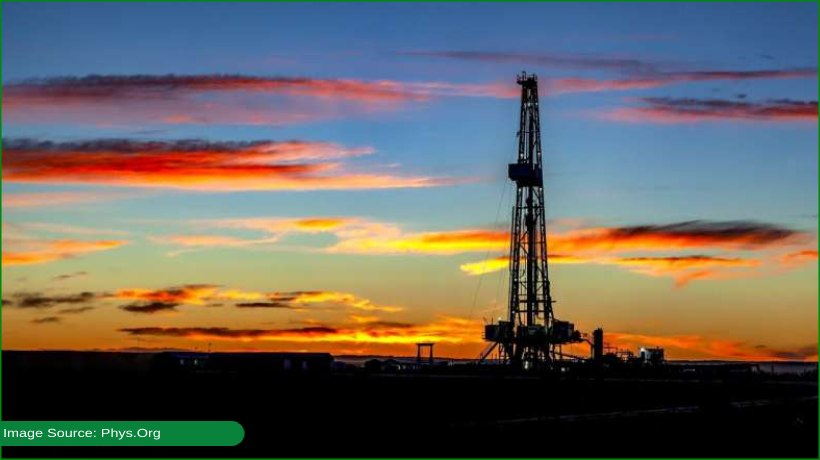 people-living-near-natural-gas-wells-exposed-to-organic-pollutants:-study