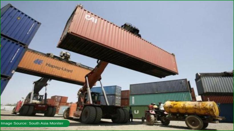 pakistan-govt-acknowledges-issues-of-overheating-economy