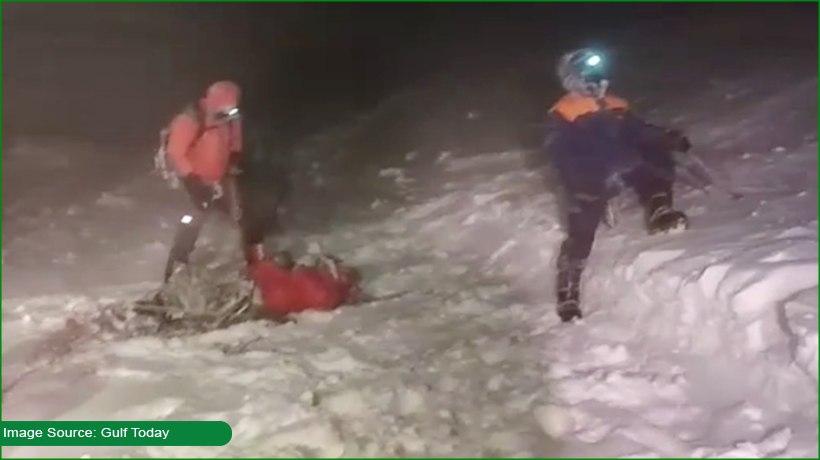 five-dead-in-blizzard-on-europe's-tallest-mountain