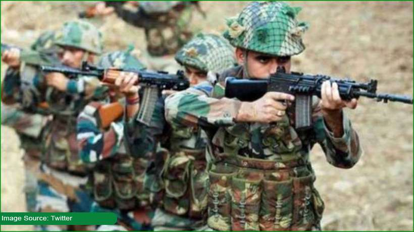 it-is-indian-army-that-has-stopped-jandk-from-becoming-occupied-afghanistan