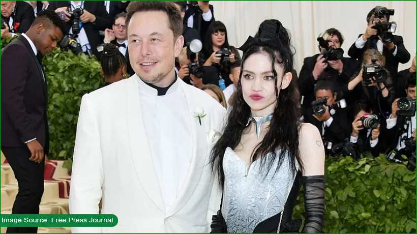 elon-musk-and-grimes-'semi-separated'