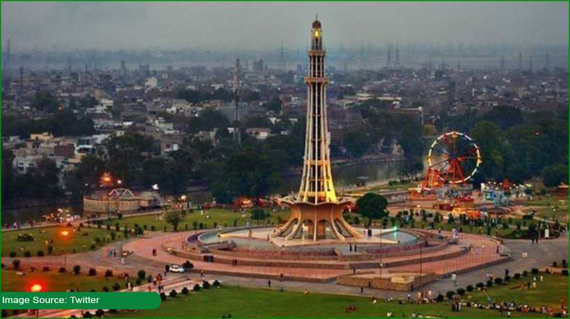 lahore-beats-london-new-york-in-traffic-safety