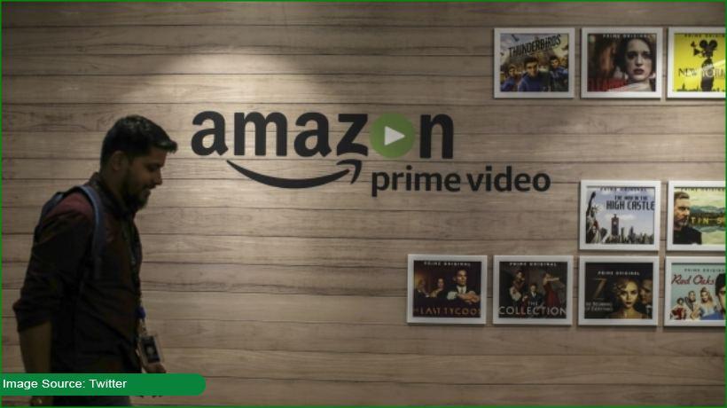 amazon-prime-video-launches-'channels'