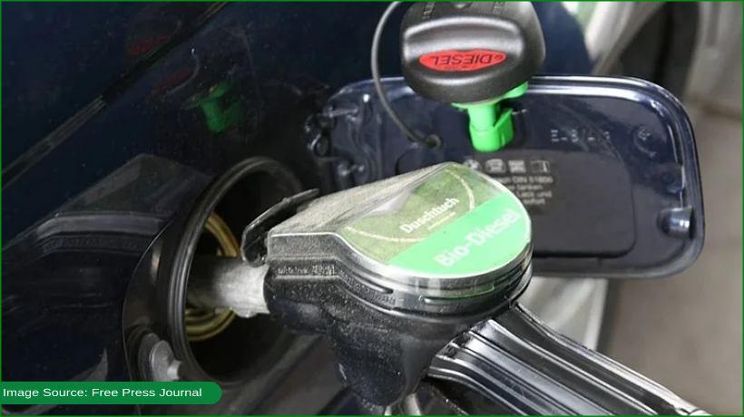 diesel-prices-hiked-again-in-india