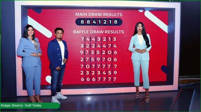 first-ever-winner-of-emirates-draw-is-a-pakistani-expat