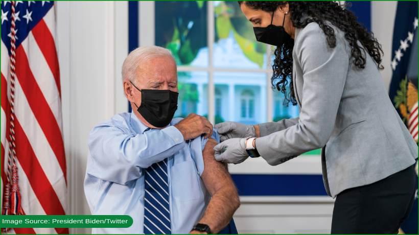 us-prez-joe-biden-receives-booster-shot-of-covid-19-vaccine