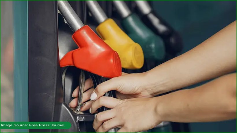 petrol-prices-hiked-in-india-after-two-months