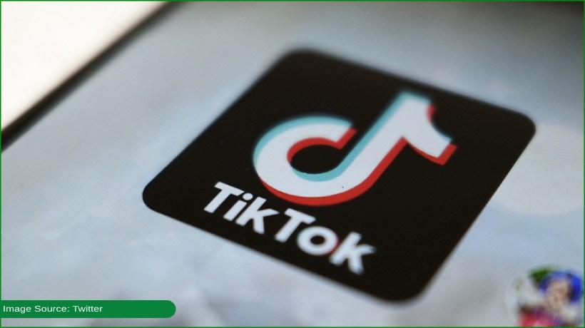 tiktok-now-has-over-1-billion-monthly-active-users