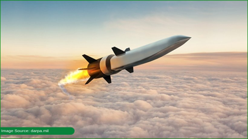 us-tests-raytheon-hypersonic-weapon