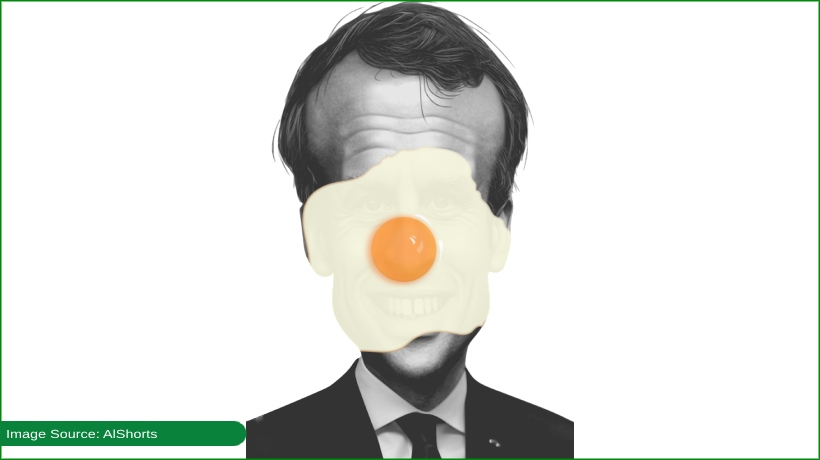 after-slap-french-president-now-hit-with-egg