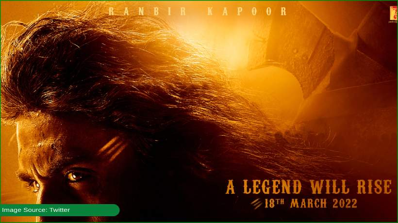 check-out-ranbir-kapoor's-first-look-from-'shamshera'