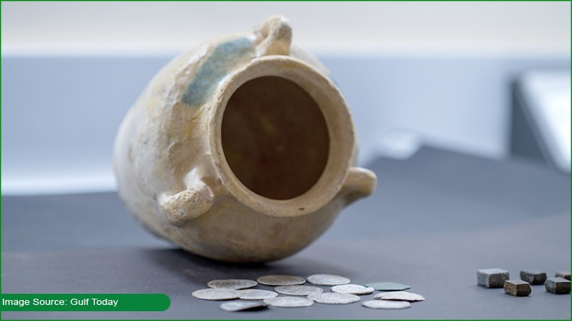 treasure-of-rare-coins-found-in-sharjah