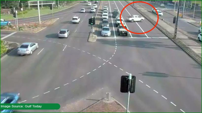 watch-horrifying-video-of-pick-up-truck-losing-control