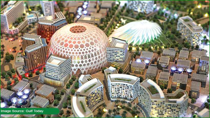 uae-residents-must-follow-covid-19-protocols-during-expo-2020