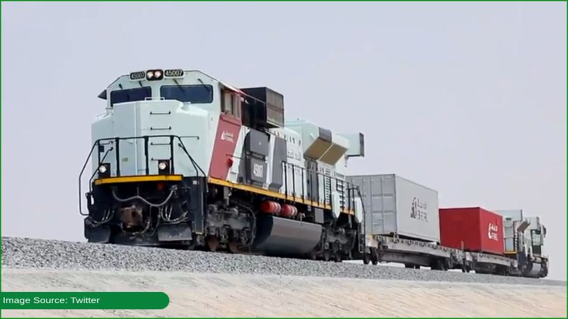 stage-two-of-uae-etihad-rail-network-completed