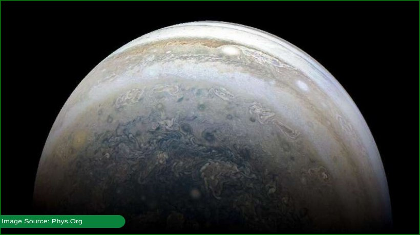 nasa's-lucy-mission-set-to-probe-jupiter's-mysterious-trojan-asteroids