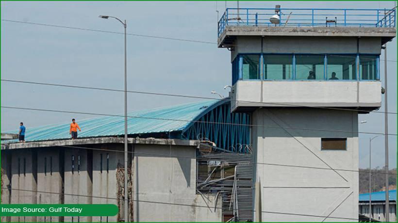 ecuador-inmates'-battle-kills-29-and-injures-48