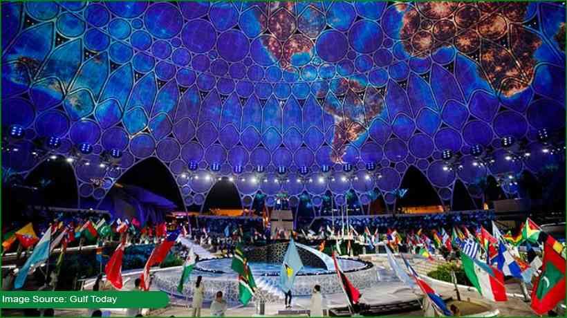 are-you-ready-for-the-historic-opening-of-expo-2020-dubai