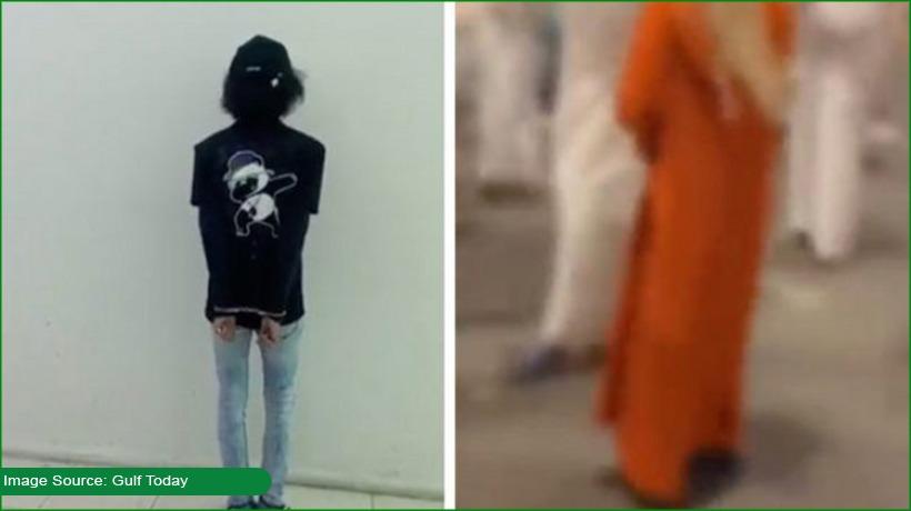 yemeni-man-arrested-for-harrasing-minor-girl-in-saudi-arabia