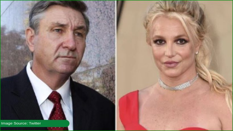 britney-spears'-father-suspended-as-conservator