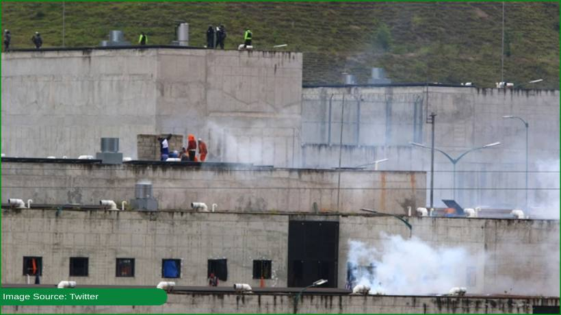 death-toll-in-guayaquil-prison-violence-surpasses-100