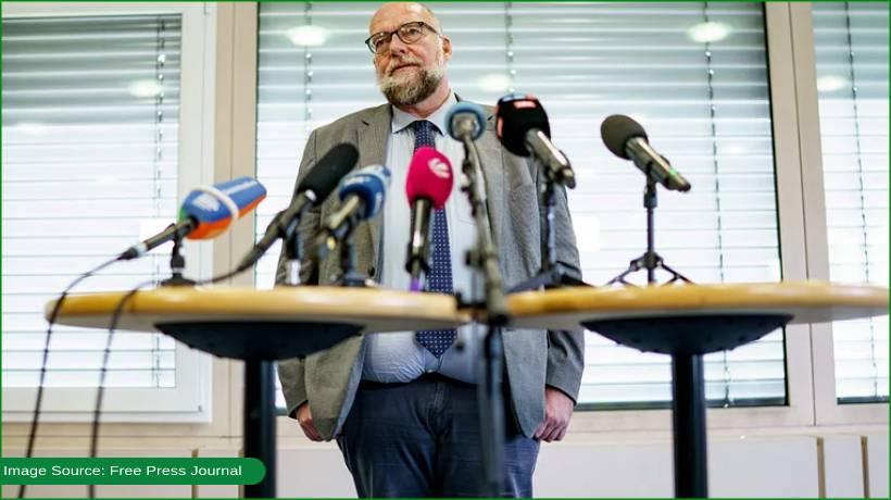 germany:-ex-nazi-camp-secretary-flees-after-trial-begins
