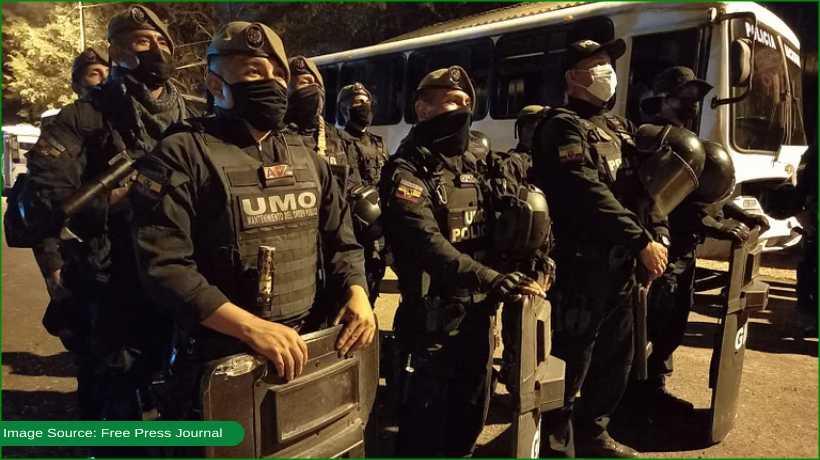 death-toll-in-ecuador-prison-riot-now-116