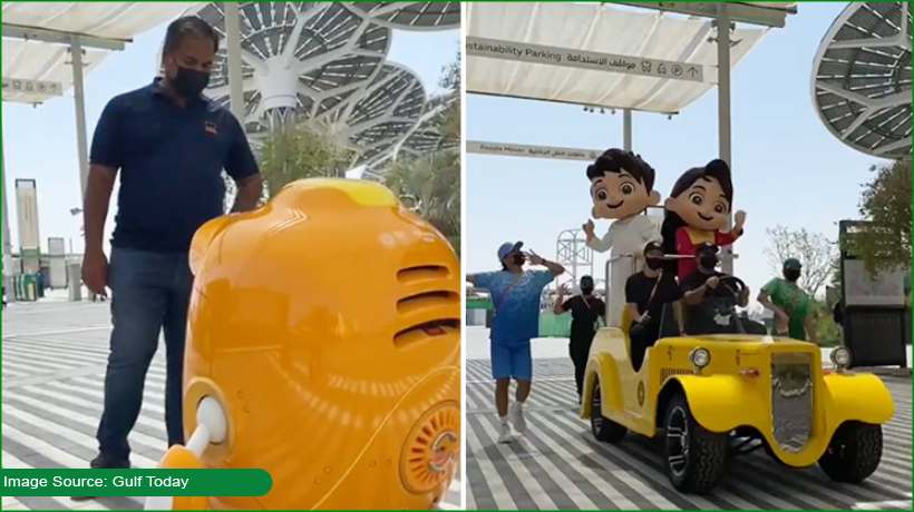meet-the-expo-2020-dubai-robots-rashid-and-latifa