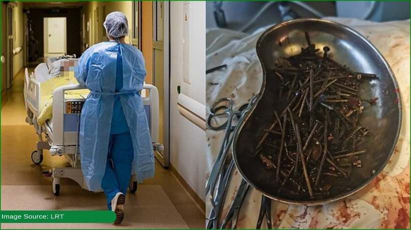 kilogram-of-nails-screws-and-knives-removed-from-man's-stomach