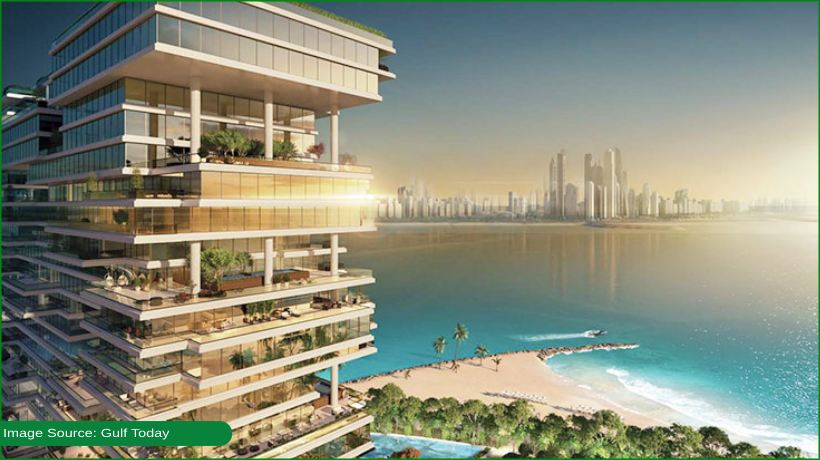 dubai's-most-expensive-penthouse-sold-for-aed85-million