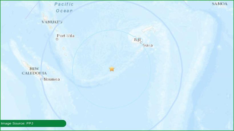 strong-earthquake-of-magnitude-7.2-strikes-vanuatu