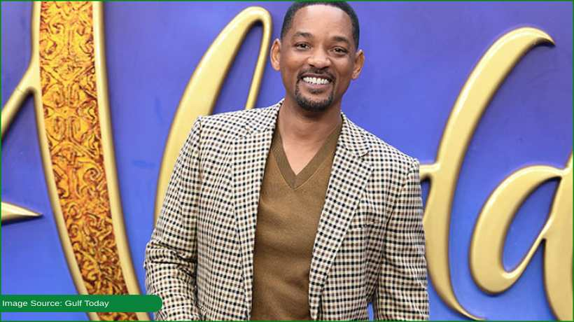 will-smith-reveals-the-worst-film-of-his-career