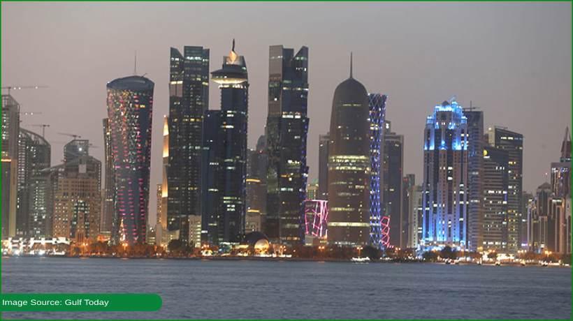nationals-begin-voting-in-1st-ever-legislative-elections-in-qatar