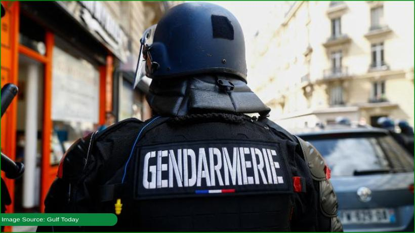 former-french-police-officer-identified-as-serial-killer-after-35-yrs