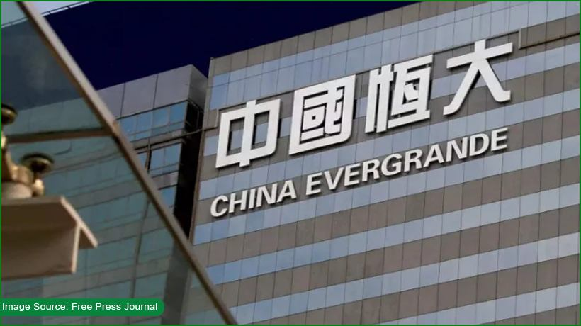 trading-of-evergrande-hopson-shares-suspended-in-hong-kong