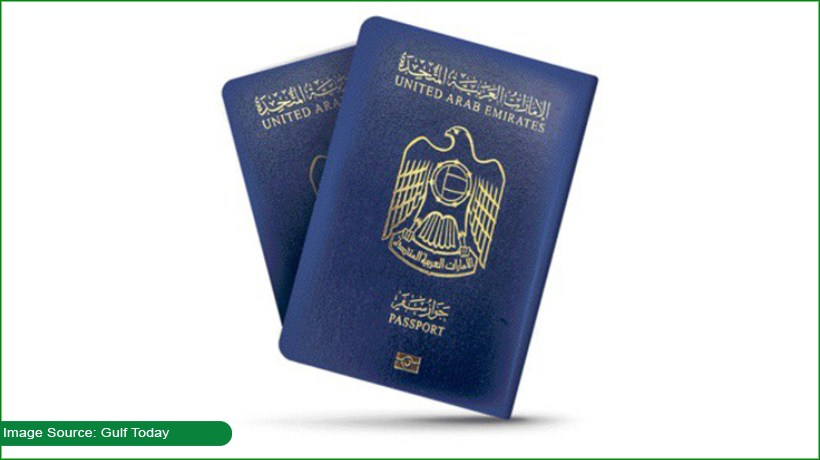 uae-passport-now-most-powerful-in-the-world