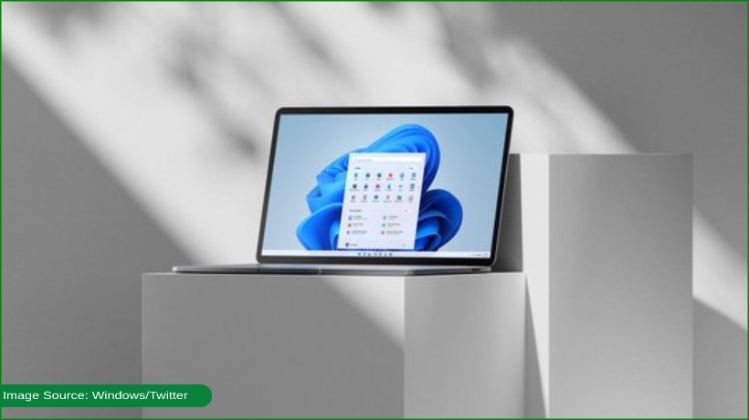 windows-11-launches-with-redesigned-menu