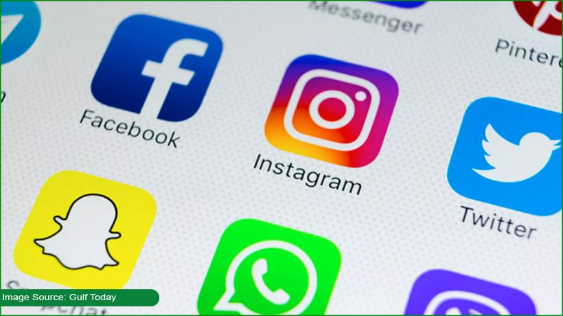 facebook-global-outage-cost-mark-zuckerberg-dollar8.5-billion