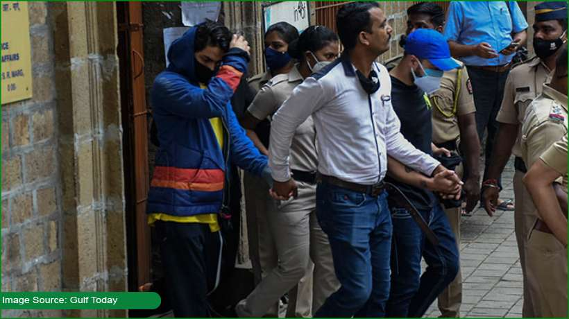 aryan-khan-denied-bail-in-drugs-case-to-remain-in-custody-till-7-october
