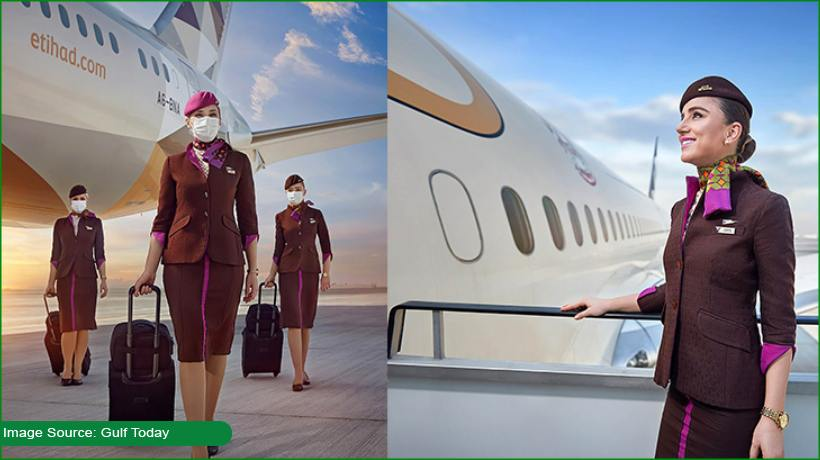 etihad-looking-for-1000-cabin-crew-across-middle-east-and-europe