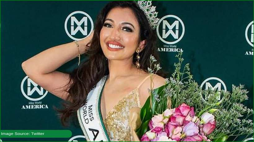 meet-first-indian-american-to-win-miss-world-america