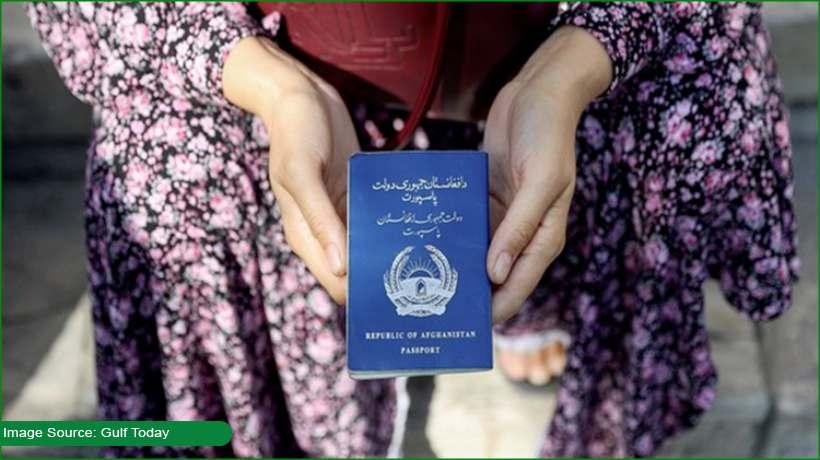taliban-begins-issuing-passports-after-months-long-hiatus