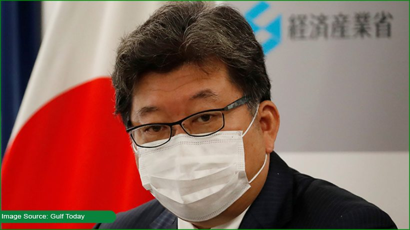 japan-aiming-to-restart-nuclear-power-plants