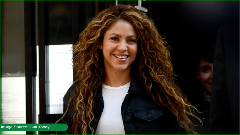 shakira's-tax-claims-get-backing-from-spanish-court