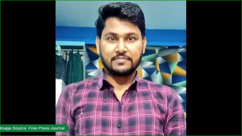 netizens-fume-after-death-of-indian-journalist-in-lakhimpur-kheri-violence