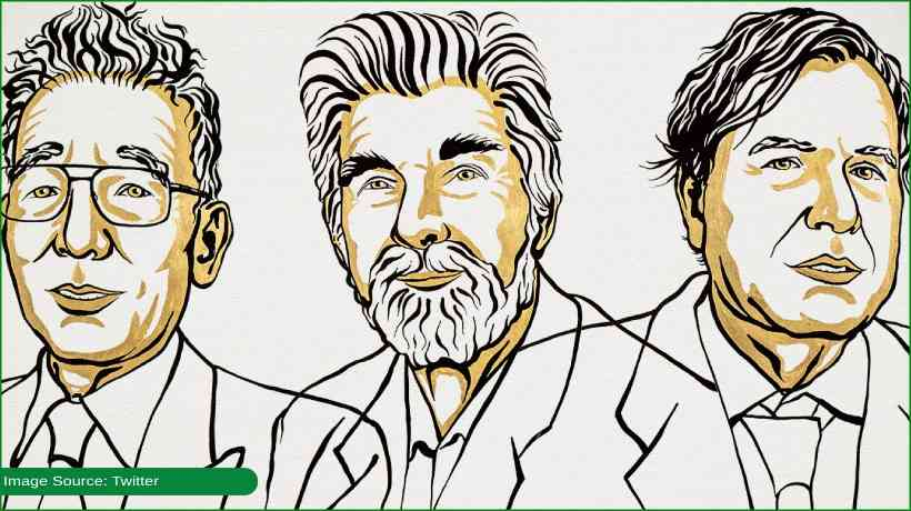 nobel-prize-in-physics-awarded-to-s-manabe-k-hasselmann-and-g-parisi