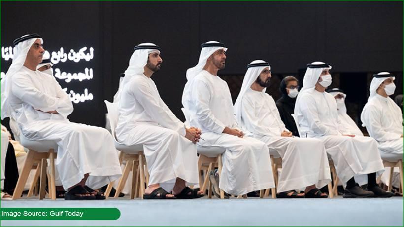 united-arab-emirates'-mission-to-venus