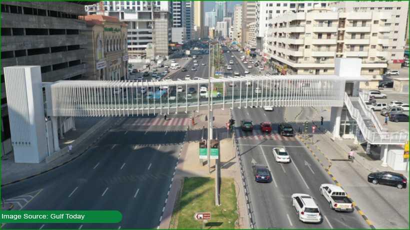 sharjah-plans-smart-system-to-ease-traffic-flow